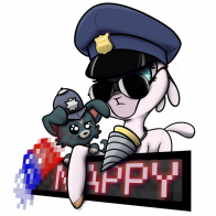 Pom Avatar Nappy Sunglasses.png