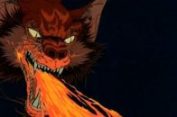 smaug-animated2.jpg