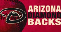 wp_diamondbacks_header.jpg