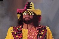 macho-man-randy-savage_crop_north.jpg