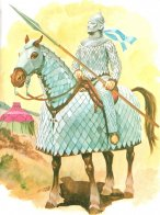6th-byzantine-armored-cataphract.jpg