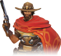 Mccree_portrait.png