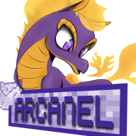 Arcanel