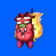 Firekirby
