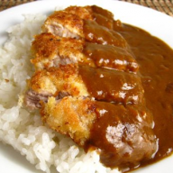 Hirosashii