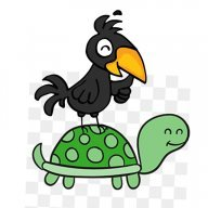 tortoiseandcrow