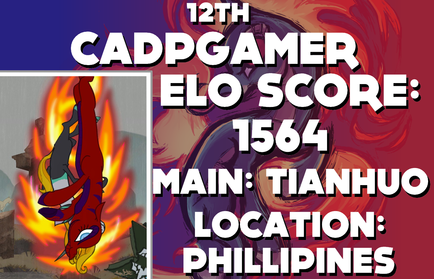 12 CADPgamer (front).png