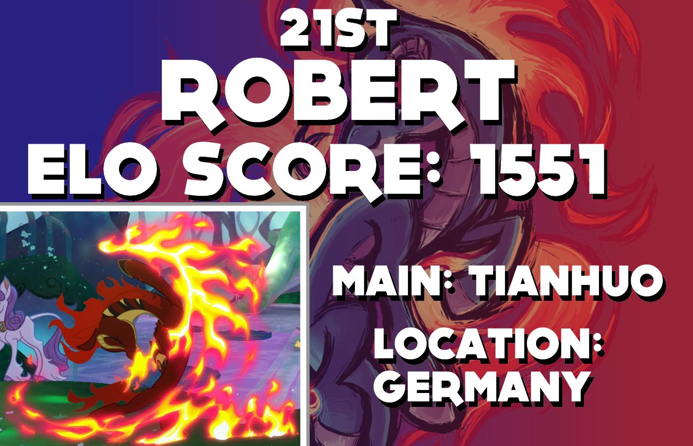 21 Robert (FRONT).png