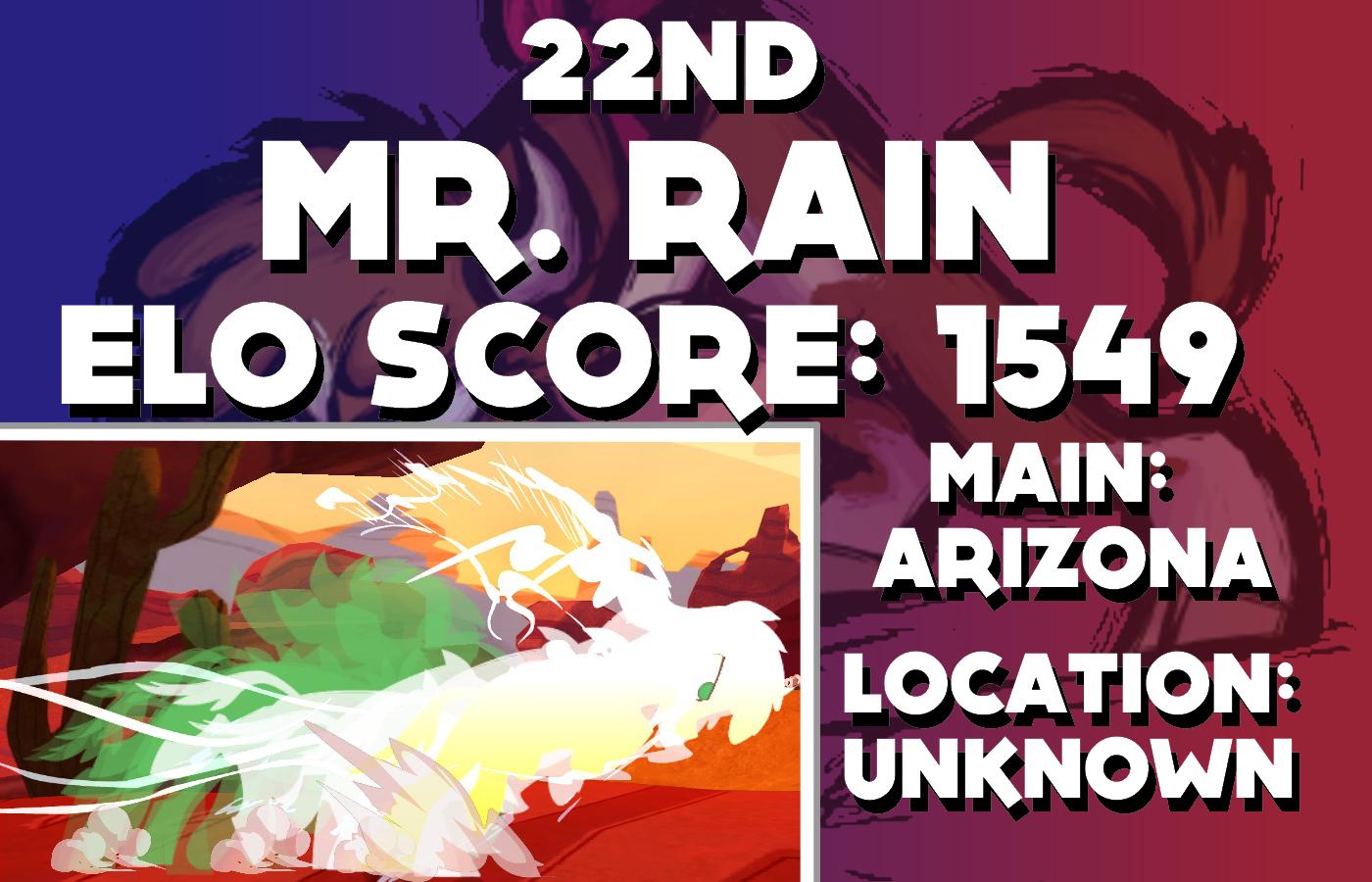 22 Mr. Rain (Front).png