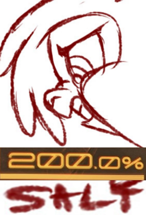31C05025-36EC-4F00-83BB-50E64A24D969.jpeg