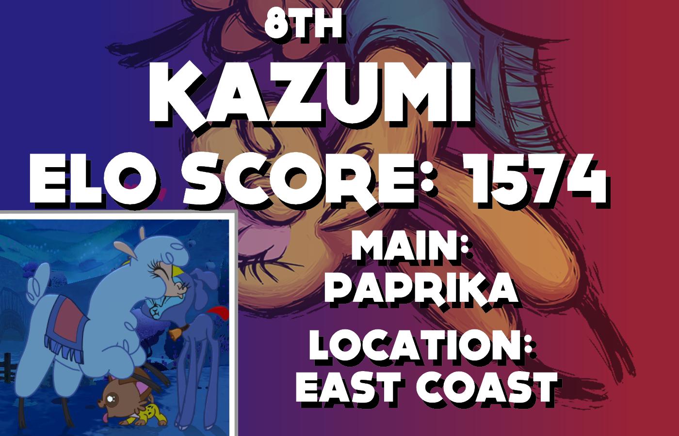 8 Kazumi (Front).png