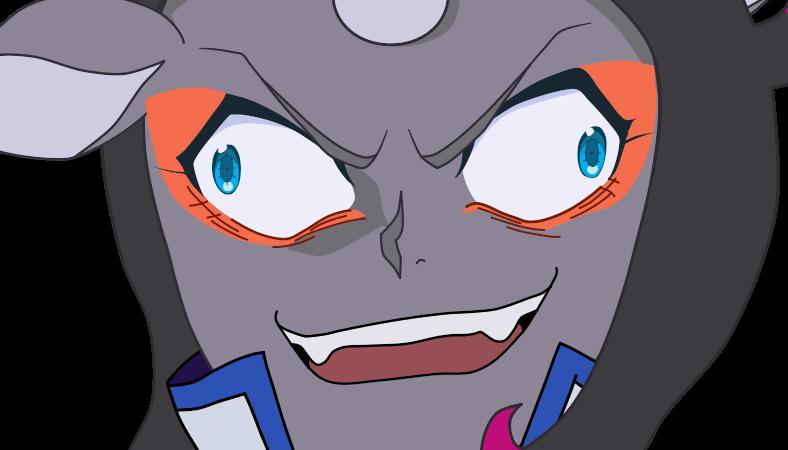 Evil Ryuko Oleander.png