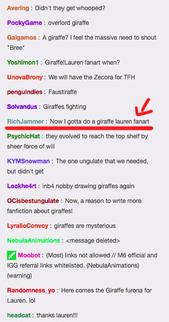 Giraffe Chat.jpg