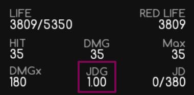 jdg.png
