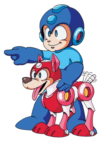 MM3_Mega_Man_and_Rush.png