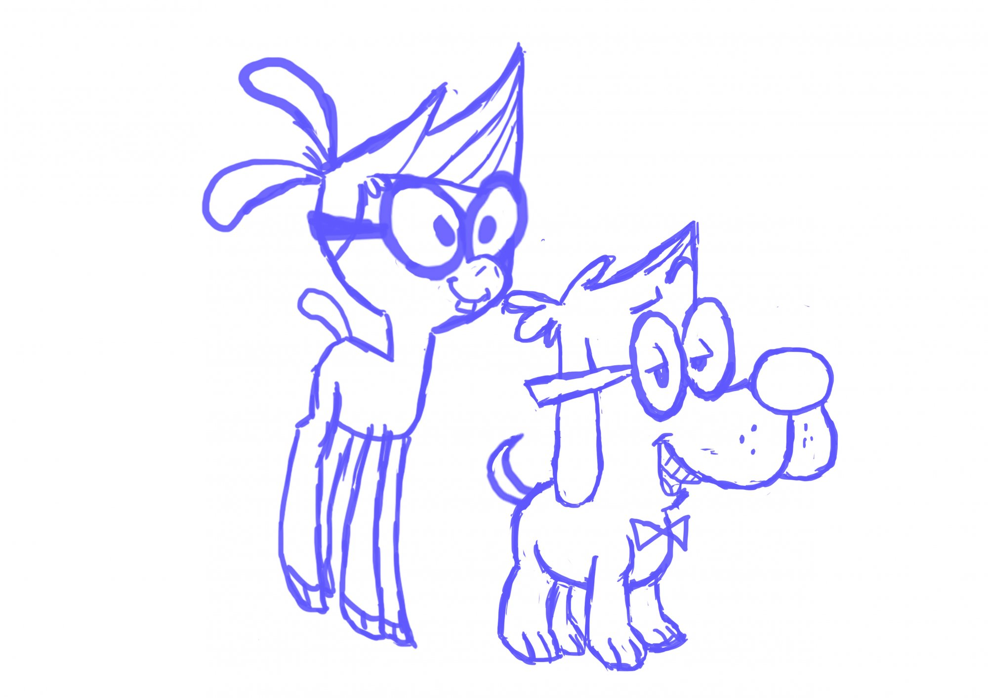 Mr-Peabody-and-Sherman-TFH-style.jpg