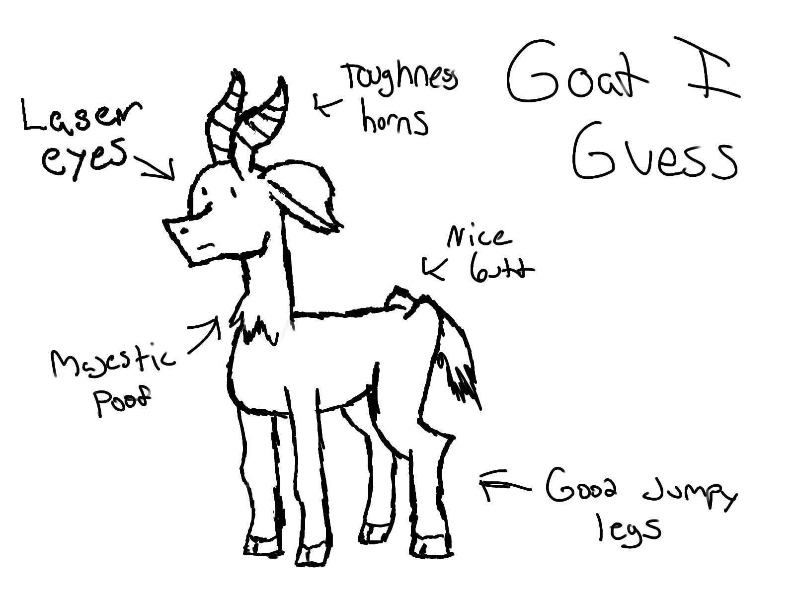 Sam and Goat.jpg