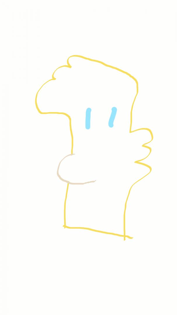 sketch-1515039058807.png