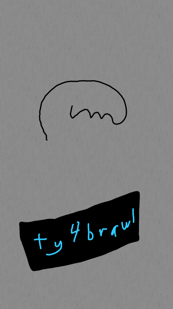 sketch-1517323713937.png