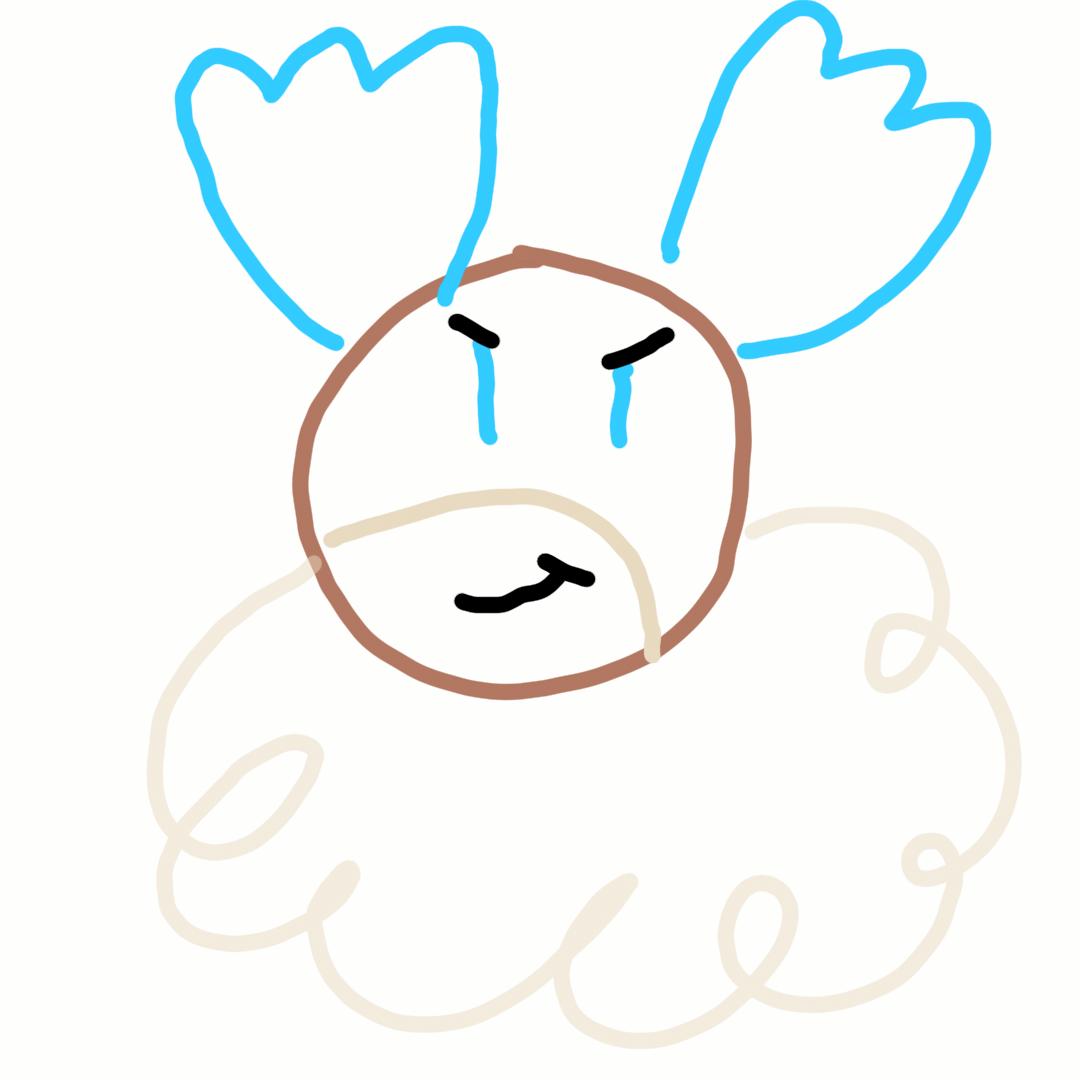 sketch-1523999782543.png