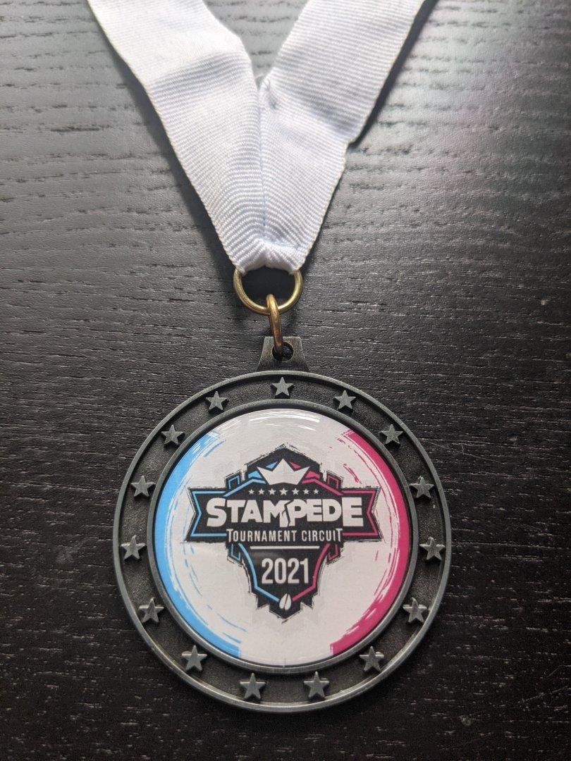 stc_2021_medal.jpg
