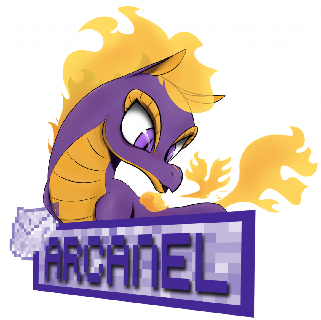 TFH - Avatar Tianhuo Arcanel Full WhiteBG.png
