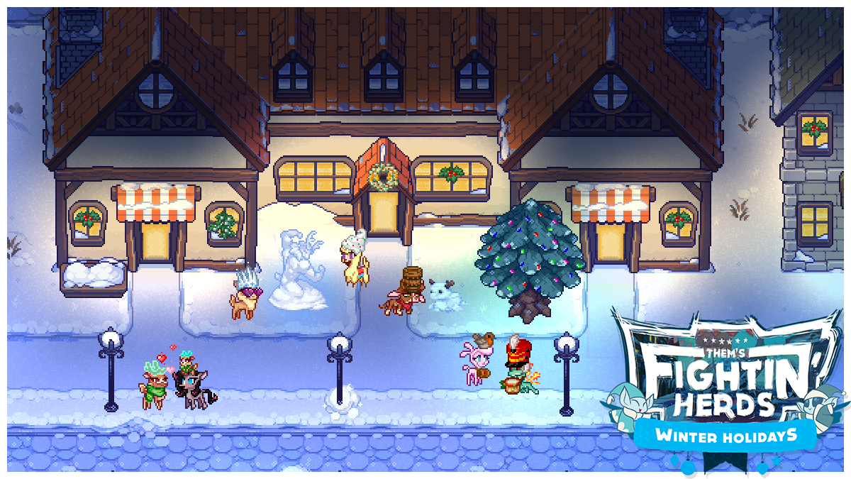 Winter2020-1200x675.png