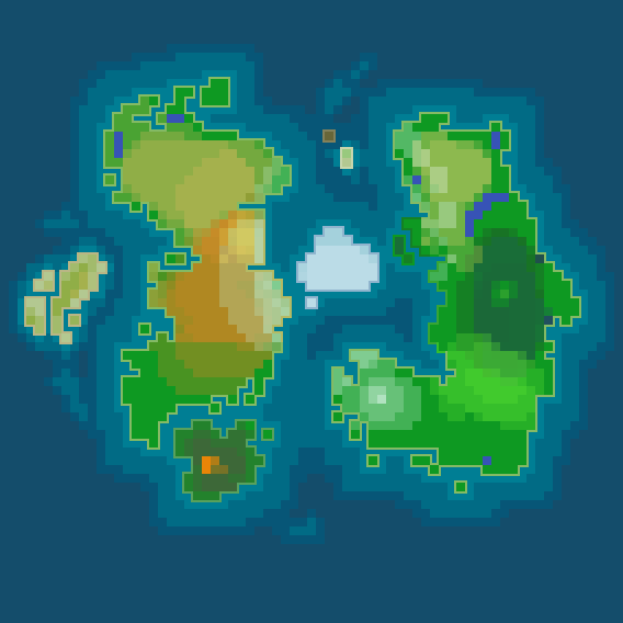 world map2.png